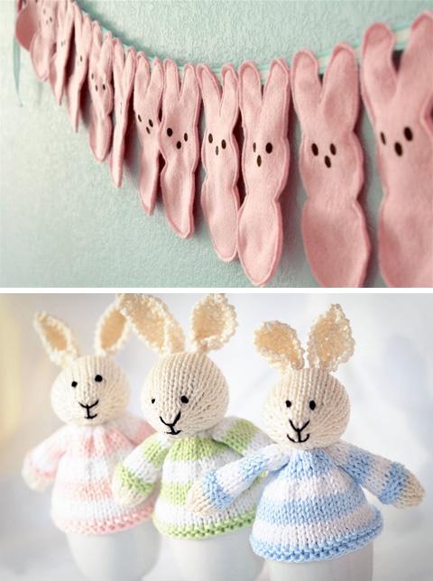 http://c192166.r66.cf1.rackcdn.com/bunnies-4.jpg