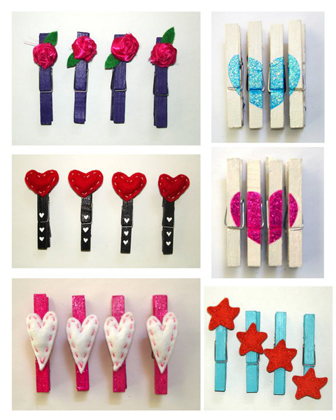 chunchitos handmade clips